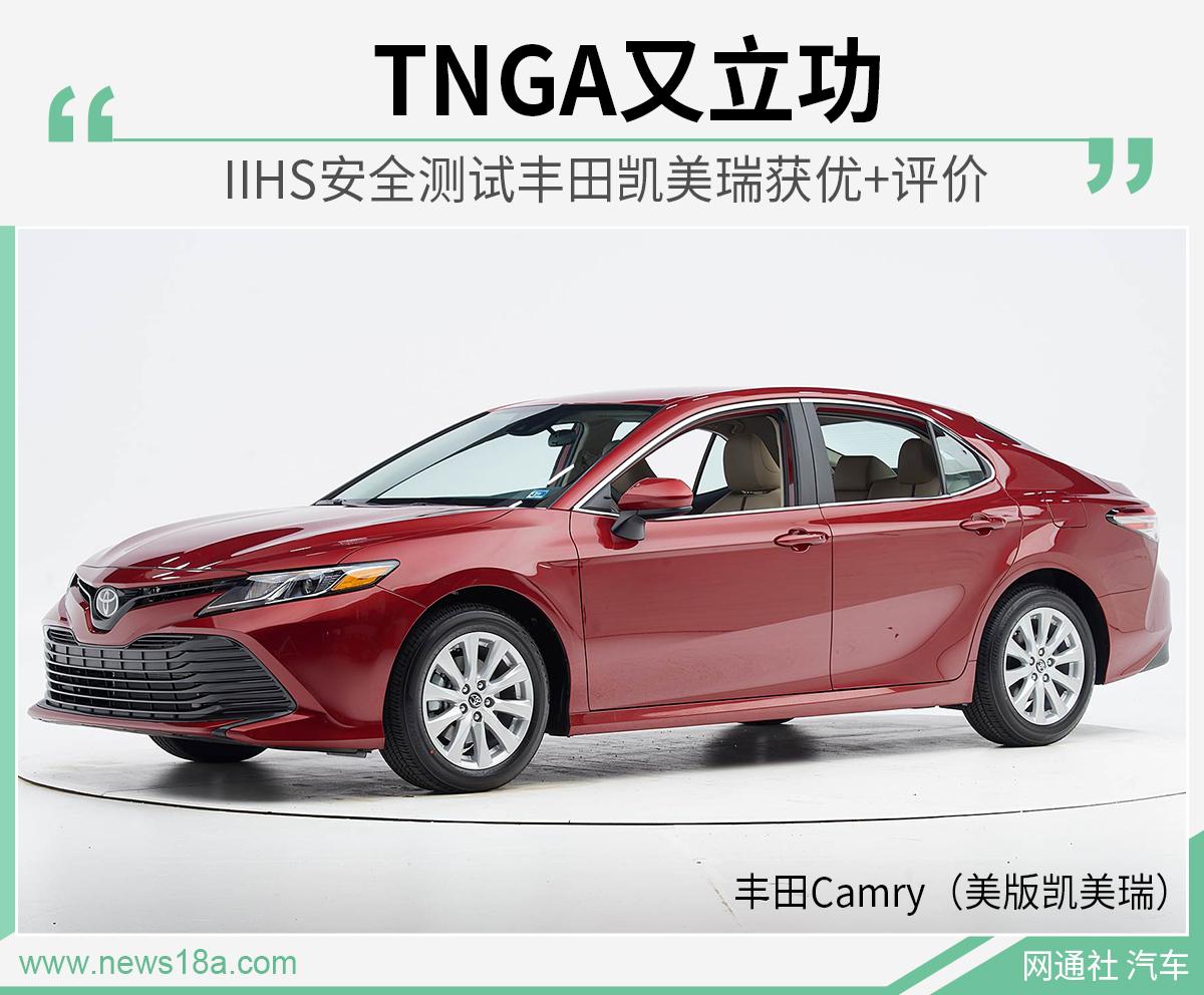http://www.carsdodo.com/yangchefeiyong/357700.html