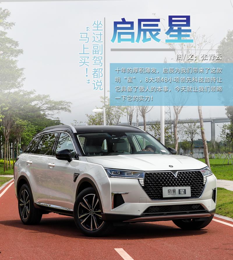 http://www.reviewcode.cn/youxikaifa/125653.html