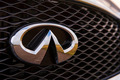 英菲尼迪寻求变革 新平台车型将于2023年发布