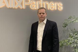 AlixPartners戴加辉:灾情下企业应严谨投资决策
