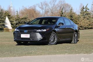 年产量同比增长30% 上汽丰田6月销售新车超8.2万辆