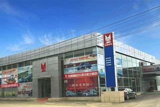 江铃汽车产量再创新高 6月同比增长66.71%