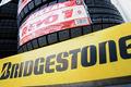 杜绝安全隐患 普利司通推出轮胎损伤监测系统