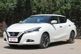 稳居上半年榜首 东风日产轩逸累计销量破20万辆