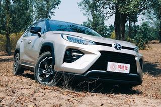 再刷单月销量纪录 TNGA助力广汽丰田高质量增长