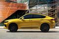 吉利汽车9月销量突破12万辆 领克月销再创新高!
