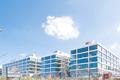 投资约10亿欧元 宝马集团FIZ Nord研发中心运营
